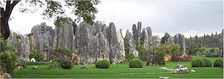 Paesaggio  Wikipedia
