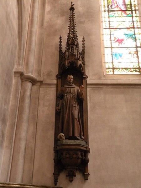 Église Saint-Étienne de Wignehies 14.JPG