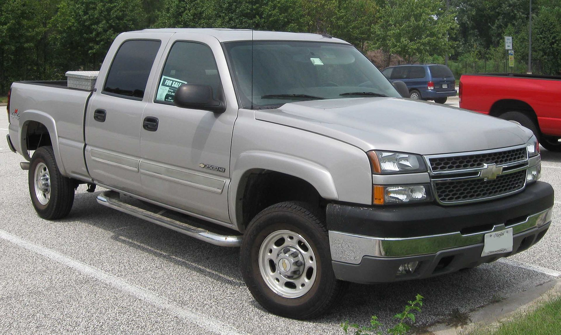 hight resolution of chevy silverado or gmc sierra y l5p hummer h1 alpha 2 lly