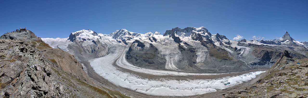 https://i0.wp.com/upload.wikimedia.org/wikipedia/commons/thumb/4/4e/2012-08-17_13-34-14_Switzerland_Canton_du_Valais_Gornergrat_8v_199%C2%B0.JPG/1280px-2012-08-17_13-34-14_Switzerland_Canton_du_Valais_Gornergrat_8v_199%C2%B0.JPG