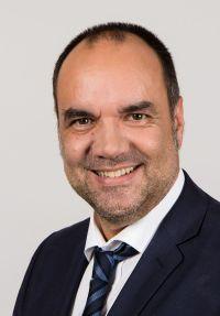 Matthias Schmidt (Politiker)  Wikipedia