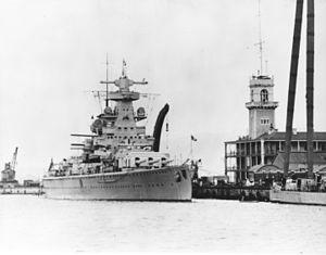 Admiral Scheer in Gibraltar.jpg