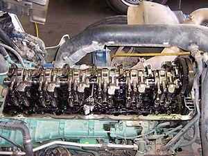 John Deere 630 Wiring Diagrams محرك احتراق داخلي ويكيبيديا