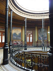 Museo de La Plata  Wikipedia la enciclopedia libre