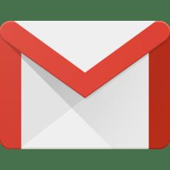 Resultado de imagen para simbolo de gmail