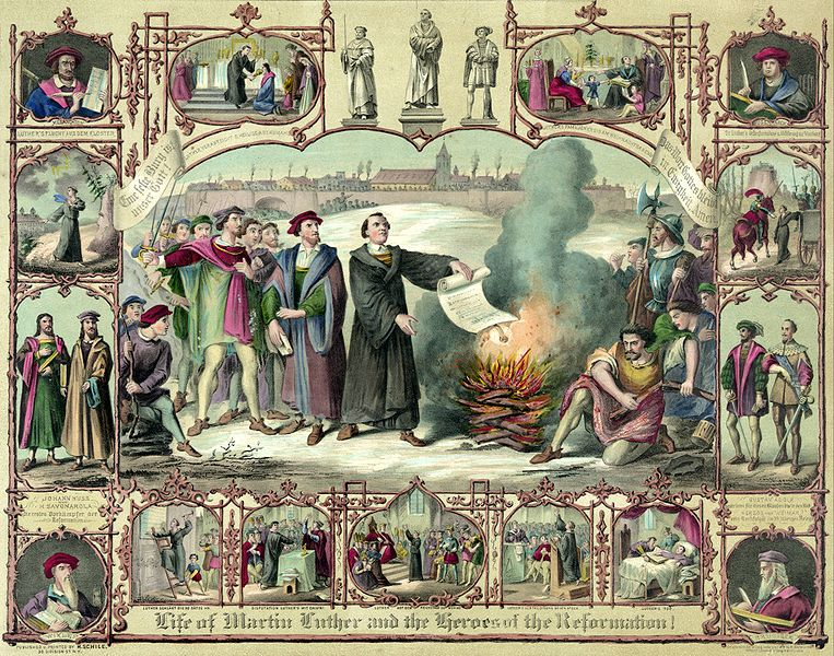 File:Life of Martin Luther.jpg