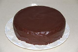 Chocolate Cake Lyrics Sean Rowe