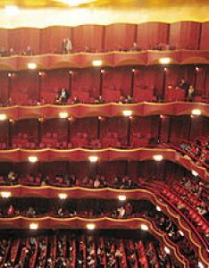 Performance facilities edit also lincoln center for the performing arts wikipedia rh enpedia