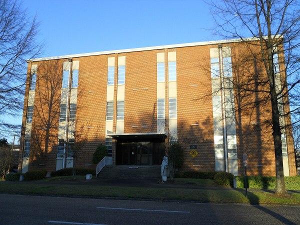 Montgomery Public Schools - Wikipedia