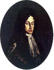 Rinaldo d'Este