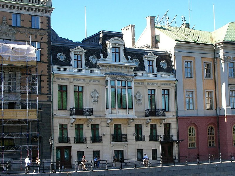 Ficheiro:Sagerska palatset.jpg