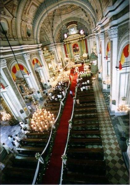 File:San Agustin 1.JPG