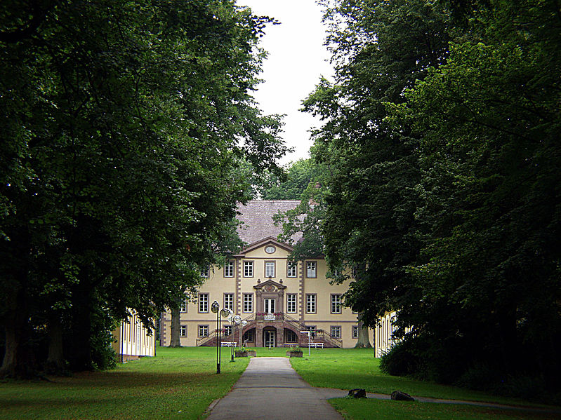 SchlossSchieder