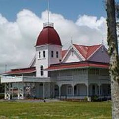 Kitchen Stone Small Window Curtains Royal Palace, Tonga - Wikipedia