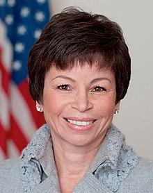 Valerie Jarrett official portrait small.jpg