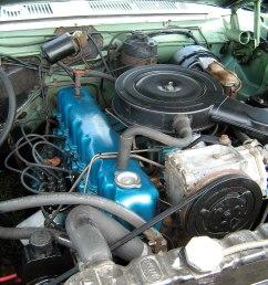 1988 jeep wrangler carburetor diagram [ 1200 x 1600 Pixel ]
