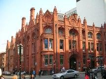 Architectural Terracotta - Wikipedia