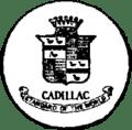 CADILLAC REPAIR ORANGE COUNTY, MISSION VIEJO CADILLAC