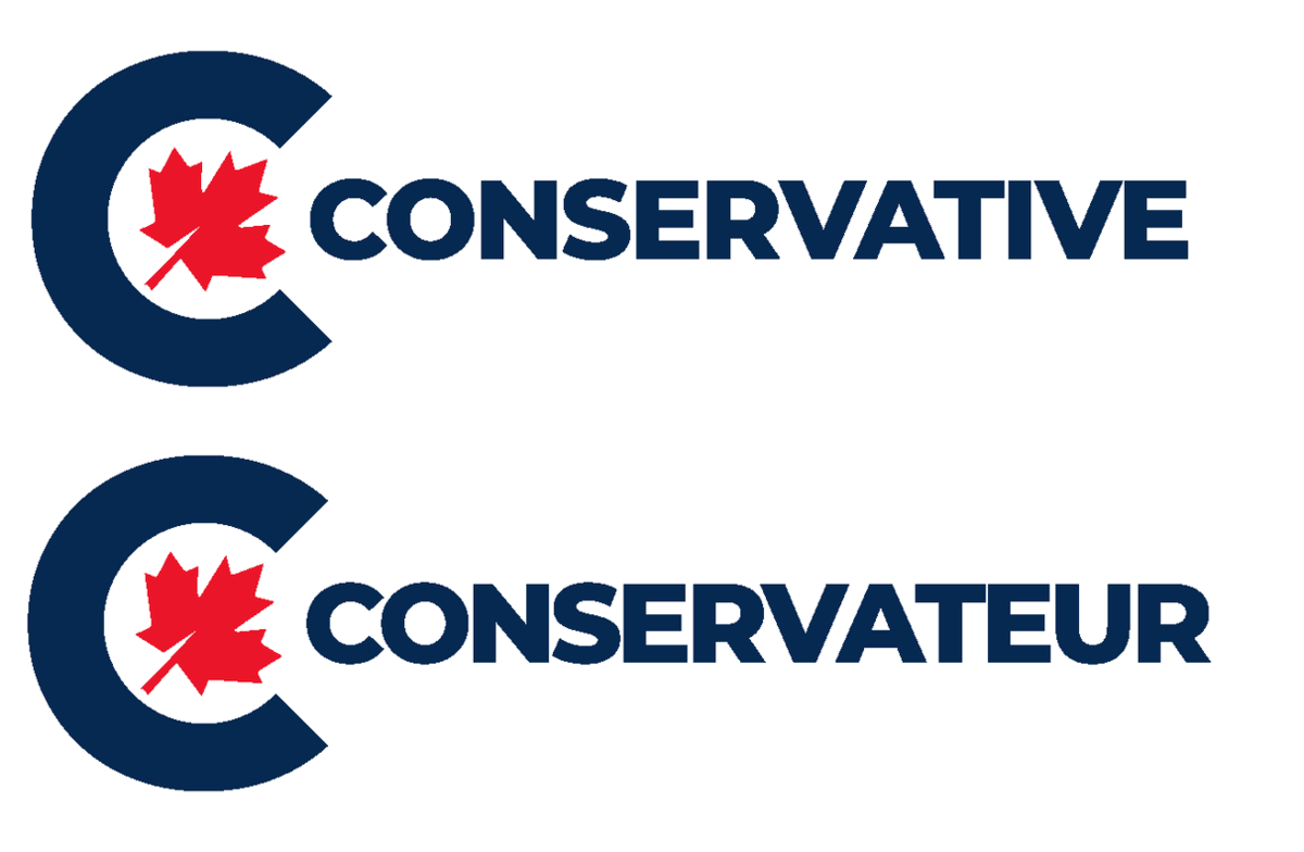 File:Conservative Party of Canada logo. billingual.png - Wikimedia Commons