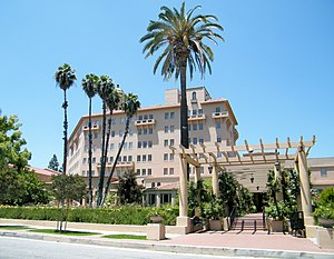 US Court of Appeals, Pasadena, California.