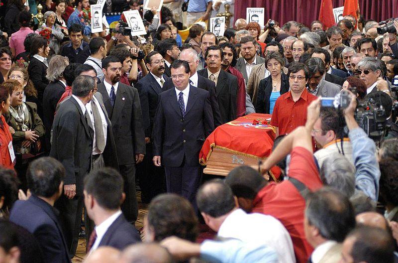File:Funeral Gladys Marin (2).JPG