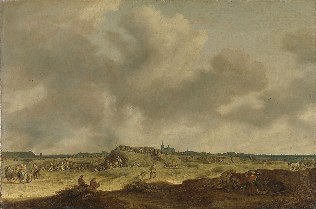 Pieter de Neyn  Wikipedia
