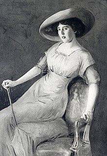 Louise Bryant  Wikipedia