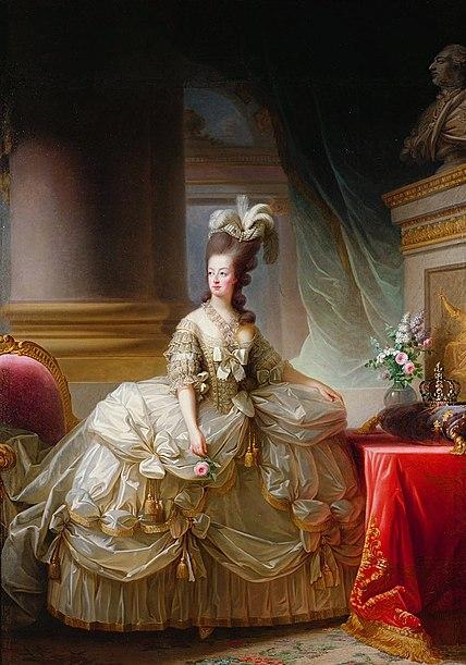 Archivo:Marie Antoinette Adult.jpg