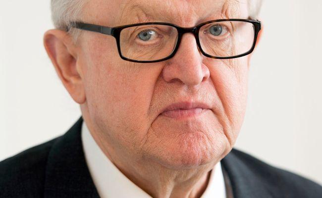 Martti Ahtisaari Wikipedia