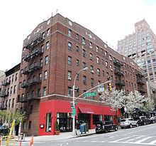 50th Street Manhattan  Wikipedia