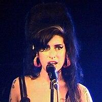 AmyWinehouseBerlin2007.jpg