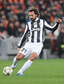 Andrea Pirlo Juventus.jpg