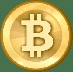 Bitcoin-NeoPuerta
