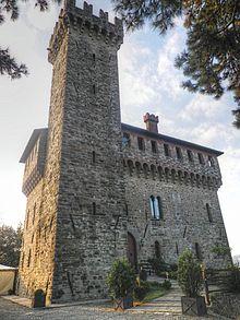 Trisobbio  Wikipedia