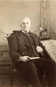 Elias Smith Mormon  Wikipedia