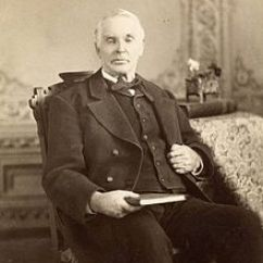 Office Chair Images Rolling Beach Cart Elias Smith (mormon) - Wikipedia