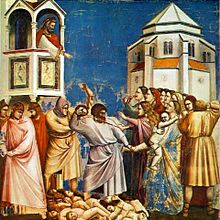 220px-Giotto-innocents.jpg