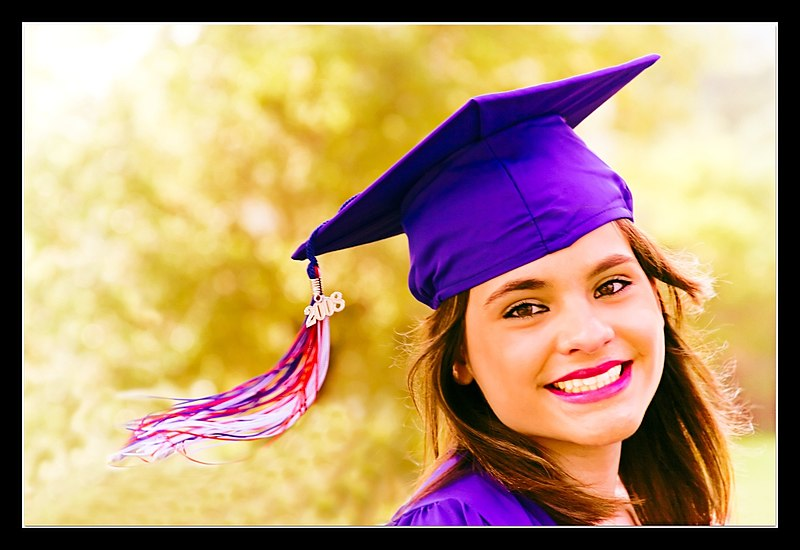 File:Graduation Girl.jpg