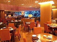 Restaurant  Simple English Wikipedia the free encyclopedia