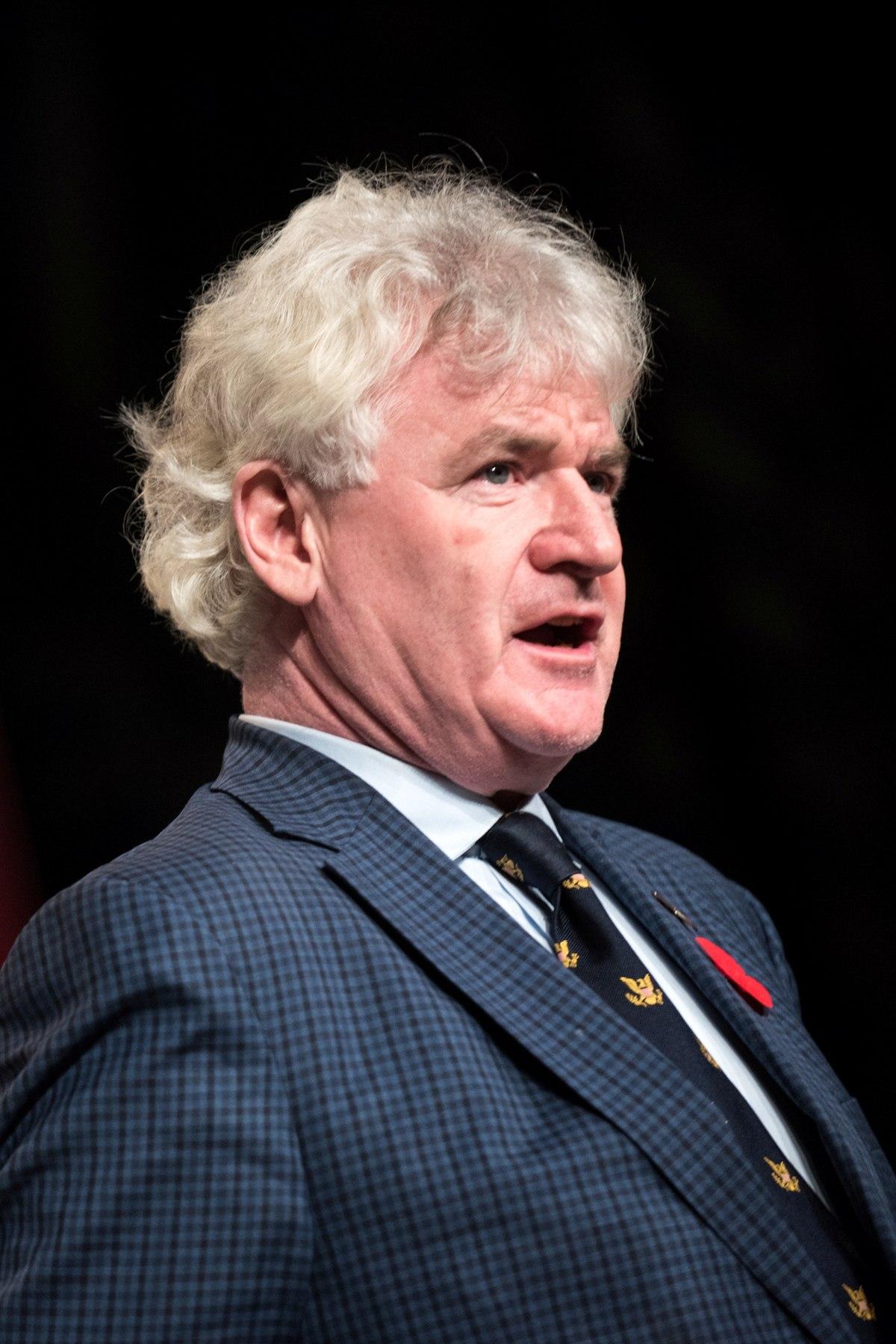 John McDermott Singer Wikipedia