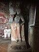 King Nissanka Malla.jpg