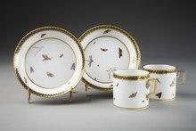 Estetica mente di nale federica. Le Nove Porcelain Wikipedia