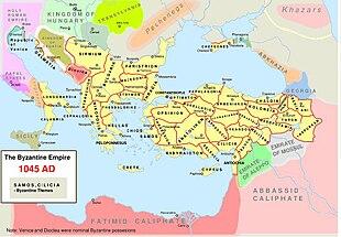 Regno di Croazia Medioevo  Wikipedia