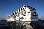 Maiden Voyage - MSC Magnifica.jpg