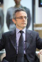 Mario Catania, Ministro delle politiche agricole alimentari e forestali.JPG