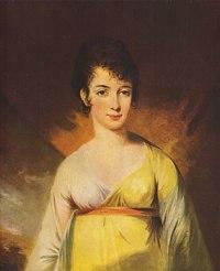Martina von Schwerin (f. Törngren)