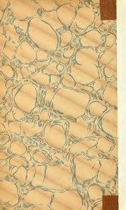 Le Sel De La Vie Pdf : File:Maurice, Maeterlinck, Bourgmestre, Stilmonde, Suivi, 1920.pdf, Wikimedia, Commons