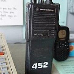 Two Way Light Switch Wiring Diagram Australia 2000 Ford Taurus Alternator Walkie Talkie Wikipedia A Motorola Ht1000 Radio
