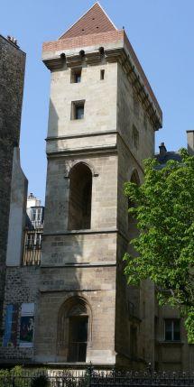 Tour Jean-sans-peur - Wikipedia