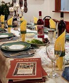 Pessach, Passover